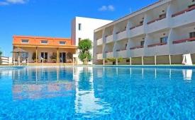 Oferta Viaje Hotel Escapada Pradillo Conil