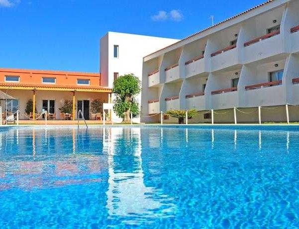 Oferta Viaje Hotel Escapada Pradillo Conil + Surf en El Palmar dos hora / día
