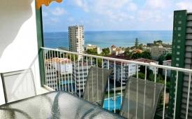 Oferta Viaje Hotel Escapada Pisos Princicasim Orange Costa