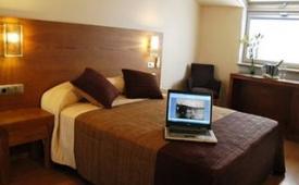 Oferta Viaje Hotel Escapada Puente de La Toja + Surf La Lanzada  dos hora / día