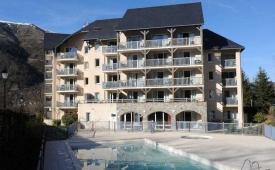 Oferta Viaje Hotel Escapada Residence Pierre & Vacances Les Rives De l'Aure + Forfait  Forfait Saint Lary
