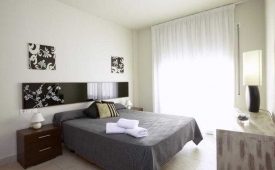 Oferta Viaje Hotel Escapada Aqquaria + Entradas PortAventura dos días