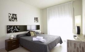 Oferta Viaje Hotel Escapada Aqquaria + Entradas Circo del Sol Amaluna - Nivel 1