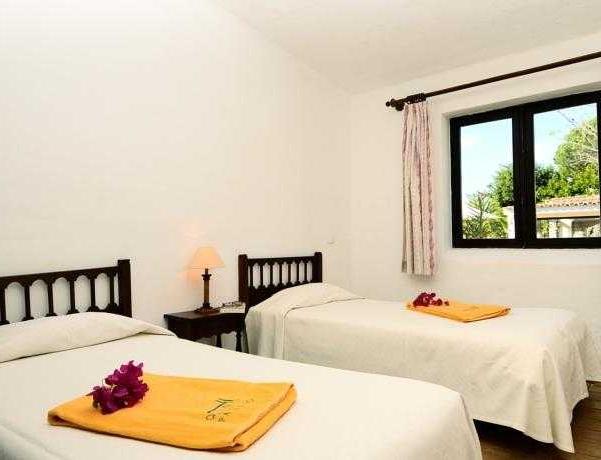 Oferta Viaje Hotel Quinta Do Paraiso + Entradas Zoomarine Parque temático 1 día