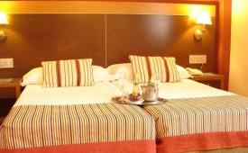 Oferta Viaje Hotel Escapada Regio dos