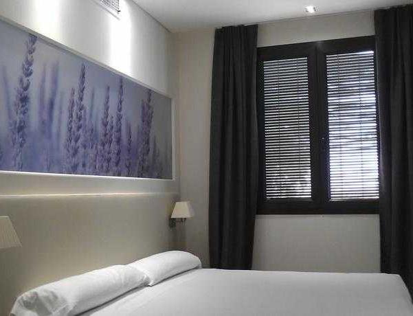 Oferta Viaje Hotel Escapada Balneario El Raposo + Circuito Termal + Diferentes Hidromasajes + Masaje de Caracolas