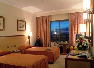 Oferta Viaje Hotel Escapada Real Oeiras Hotel + Visita guiada Sintra y Cascais