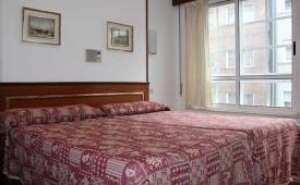 Oferta Viaje Hotel Escapada Rey Fernando + Visita con Audioguía por S. de Compostela