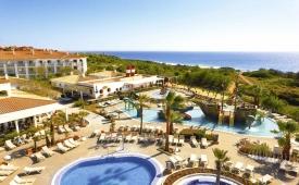 Oferta Viaje Hotel Escapada Riu Chiclana