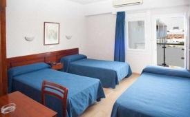 Oferta Viaje Hotel Escapada Roca