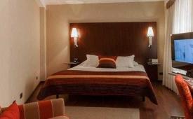 Oferta Viaje Hotel Escapada Salymar