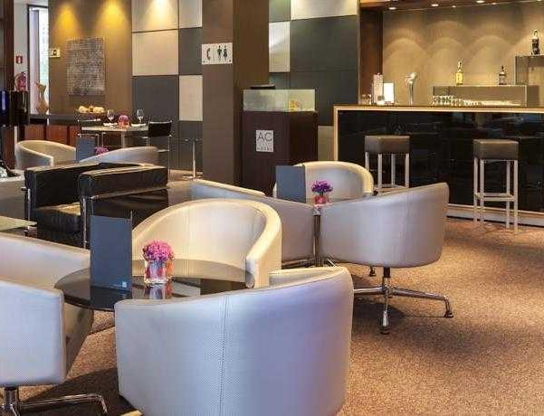 Oferta Viaje Hotel Escapada AC Hotel A Coruña by Marriott