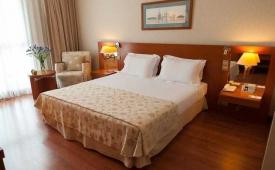 Oferta Viaje Hotel Escapada Eurostars San Lazaro