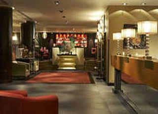 Oferta Viaje Hotel Sofitel Lisbon Liberdade (Ex.Sofitel Lisboa) + Acceso a Museos y Transporte 24h