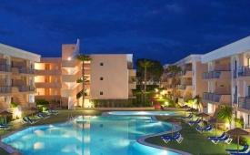 Oferta Viaje Hotel Escapada Sol Sancti Petri Aparthotel