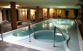 Oferta Viaje Hotel Escapada Hotel Mangalan & Spa + Entradas Terra Naturaleza Murcia  dos Días sucesivos