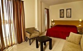 Oferta Viaje Hotel Escapada Hotel Lodomar Spa & Talasoterapia