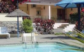 Oferta Viaje Hotel Escapada Side Shore