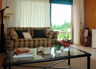 Oferta Viaje Hotel Escapada Suitehotel Vila Birdie