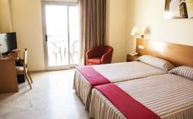 Oferta Viaje Hotel Escapada Toboso Almuñecar