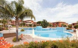 Oferta Viaje Hotel Escapada Tartessus Sancti Petri