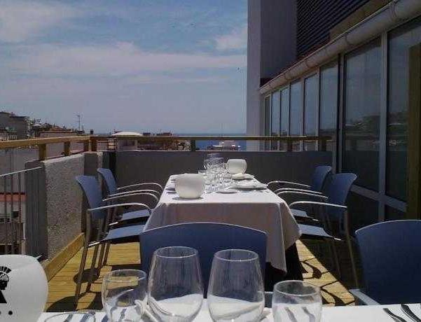 Oferta Viaje Hotel Escapada Sercotel Urbis Centre + Entradas PortAventura dos días