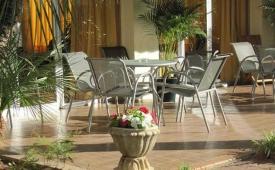 Oferta Viaje Hotel Escapada Tramontana
