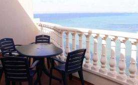 Oferta Viaje Hotel Escapada Residencial 2 Mares II