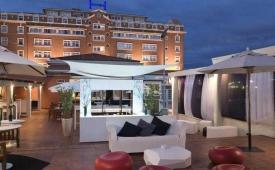 Oferta Viaje Hotel Escapada Hesperia Fisterra