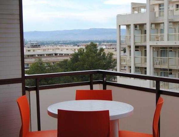 Oferta Viaje Hotel Escapada Pisos Mariposa + Entradas PortAventura dos días