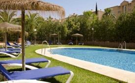 Oferta Viaje Hotel Escapada TRH La Motilla + Entradas Isla Mágica + Aqua Mágica 1 día