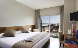 Oferta Viaje Hotel Escapada Thalasia Costa de Murcia