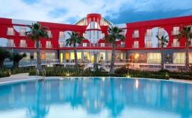Oferta Viaje Hotel Escapada Hotel Torrepacheco