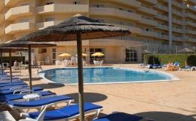 Oferta Viaje Hotel Apartamentos Turísticos Presidente
