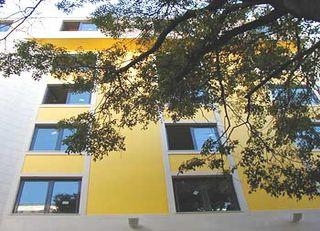 Oferta Viaje Hotel Escapada Turim Lisboa Hotel + Visita guiada a pie por Lisboa