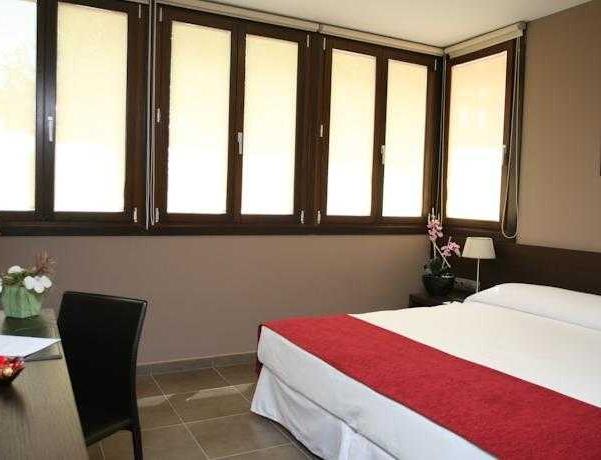 Oferta Viaje Hotel Escapada Vilassar