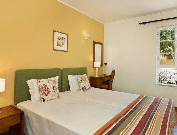 Oferta Viaje Hotel Cheerfulway Vila Alba + Entradas Aquashow Park