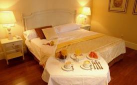 Oferta Viaje Hotel Escapada Villa de Alarcon