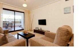 Oferta Viaje Hotel Escapada Tryp Estepona Val Romano + Entradas General Selwo Aventura Estepona