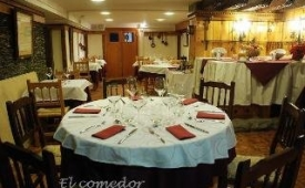 "Oferta Viaje Hotel Escapada Vallibierna + Rafting Esera - Tramo familiar ""La Silla"""