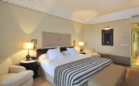 Oferta Viaje Hotel Escapada Vincci Estrella del Mar + Entradas Bioparc de Fuengirola