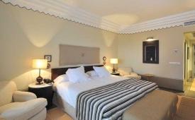 Oferta Viaje Hotel Escapada Vincci Estrella del Mar + Entradas Paquete Selwo (SelwoAventura, Teleférico, Selwo Marina Delfinarium)
