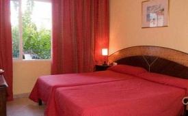 Oferta Viaje Hotel Escapada Villa Flamenca