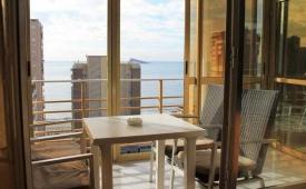 Oferta Viaje Hotel Escapada Viña del Mar + Entradas Terra Mítica 1 día