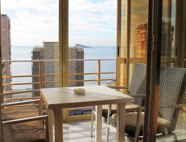 Oferta Viaje Hotel Escapada Viña del Mar + Entradas Terra Mítica dos días