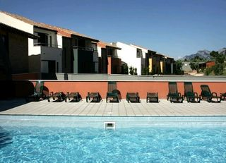Oferta Viaje Hotel Escapada Vilar Rural D'Arnés