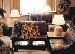 Oferta Viaje Hotel Escapada Vip Executive Suites Do Marques
