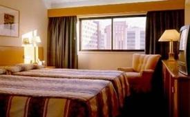 Oferta Viaje Hotel Escapada Vip Executive Zurique + Visita guiada Sintra y Cascais