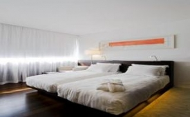 Oferta Viaje Hotel Escapada Vip Grand Lisboa Hotel & Spa + Visita guiada Sintra y Cascais