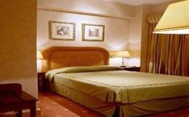 Oferta Viaje Hotel Escapada Vip Inn Berna + Acceso a Museos y Transporte 48h